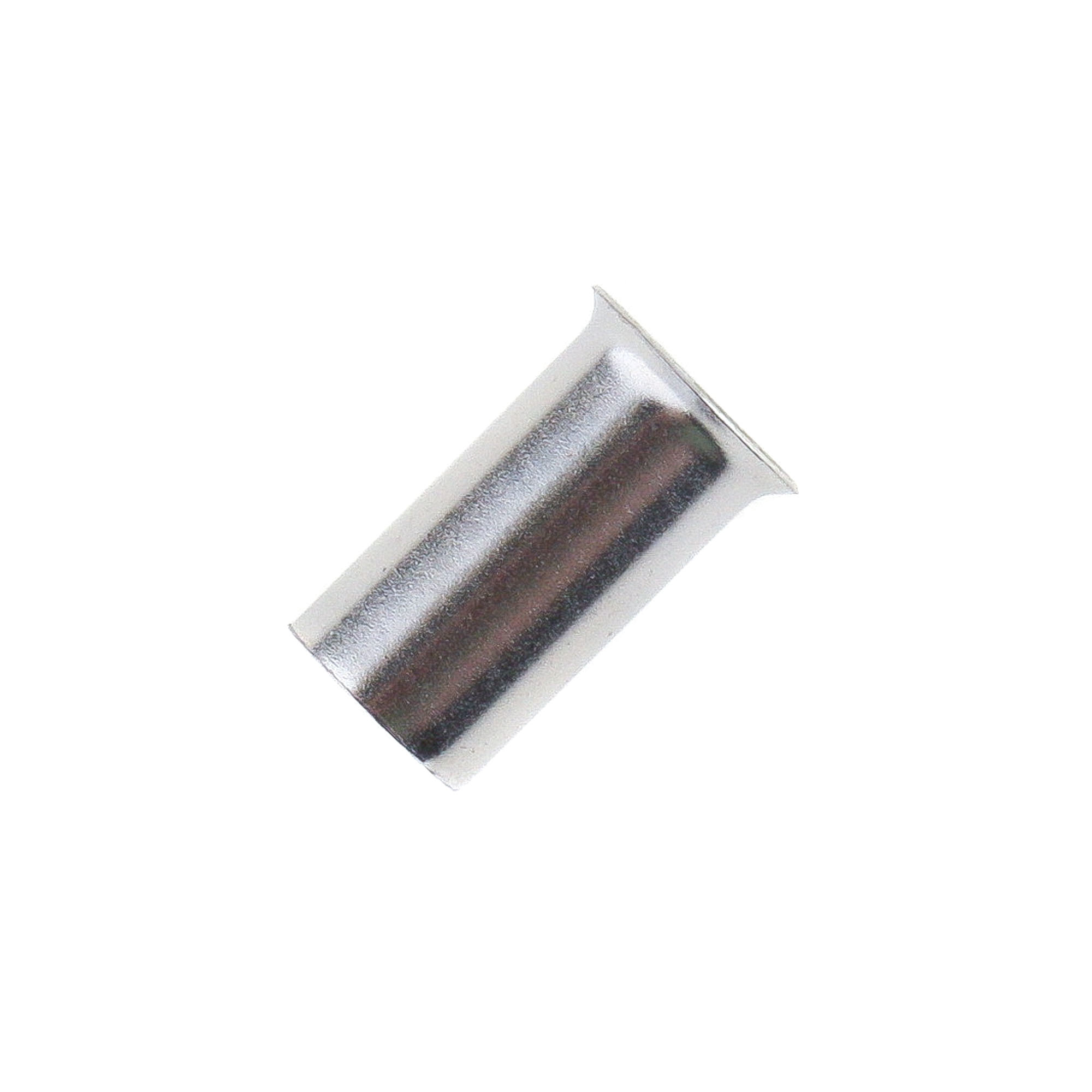 Cord end terminal 16,0mm², 100 PCS