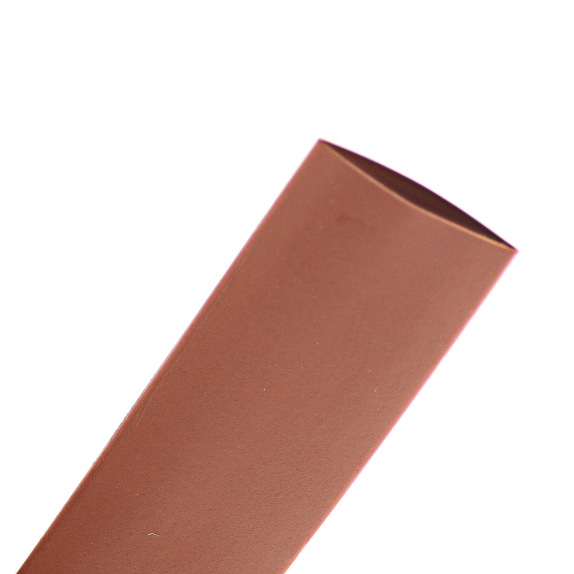 Heat shrink tube 2:1 / 16,0-8,0mm, 5m, red
