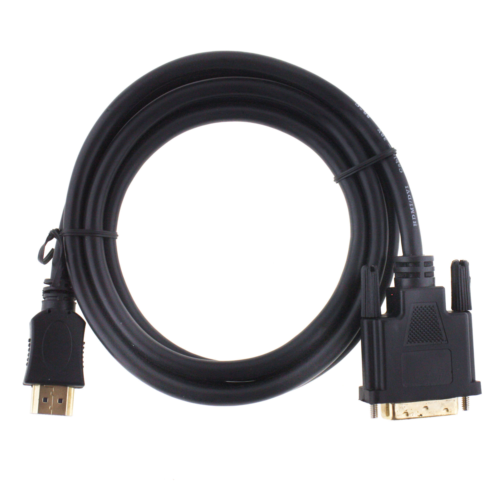 hdmi auf dvi kabel 1 5 meter 313394 matrix handels gmbh webshop. Black Bedroom Furniture Sets. Home Design Ideas