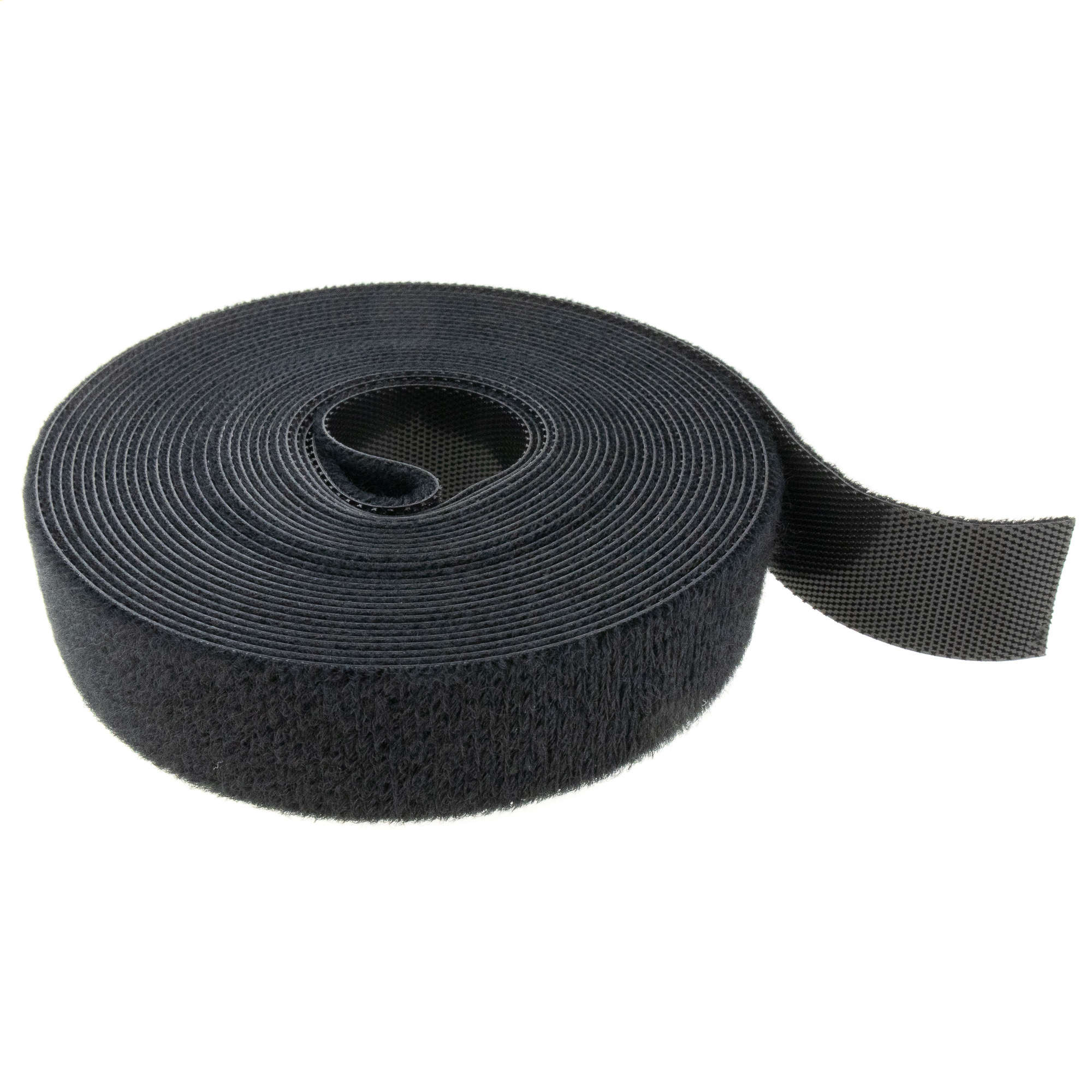 Hook-and-loop tape, 20mm, 10 meter