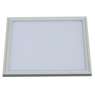 LED Panels - Downlights