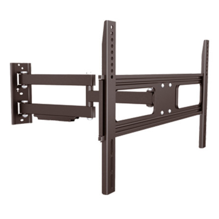 tv wandhalter matrix handels gmbh webshop. Black Bedroom Furniture Sets. Home Design Ideas